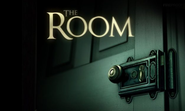 The Room – Nintendo Switch teszt