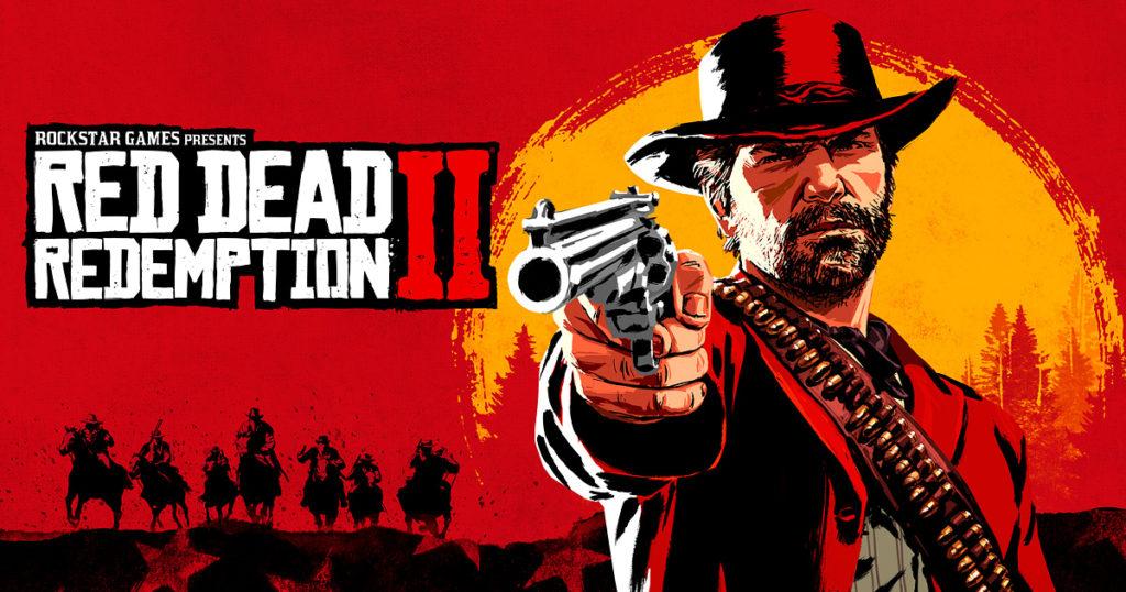 Red Dead Redemption 2 – Játékteszt