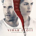 Vihar előtt – Filmkritika