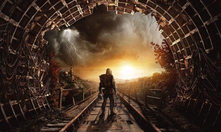 Minden, amit a Metro Exodusról tudni kell