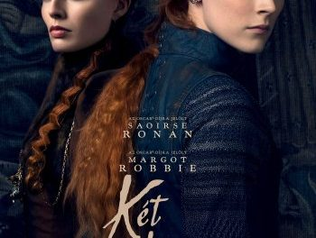 Két királynő – Filmkritika