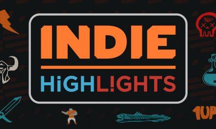 Nintendo – Indie Highlights