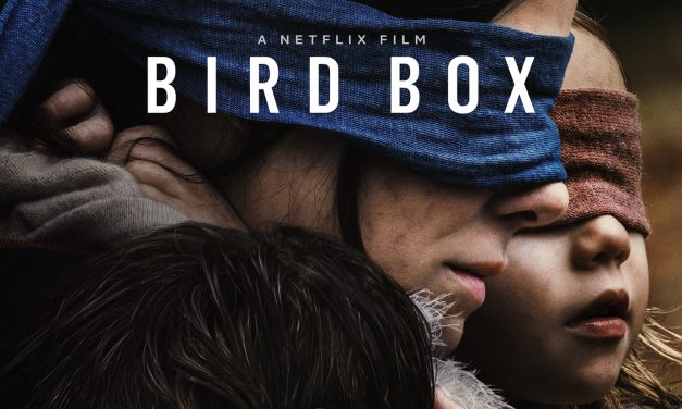 Madarak a dobozban – Filmkritika