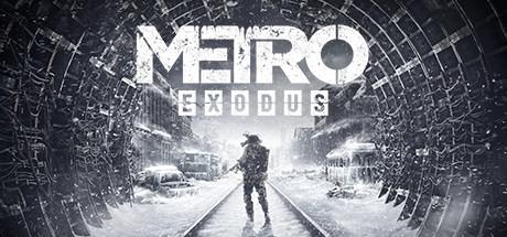 Metro Exodus – Íme a hivatalos gépigény