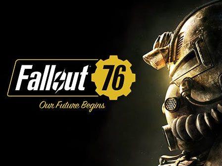 "Fallout 76 avagy ""Van még lejjebb?"""