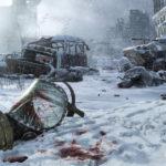 Metro Exodus – Játékteszt