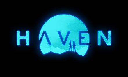 Haven – Bemutatkozik a Furi fejlesztőinek új játéka