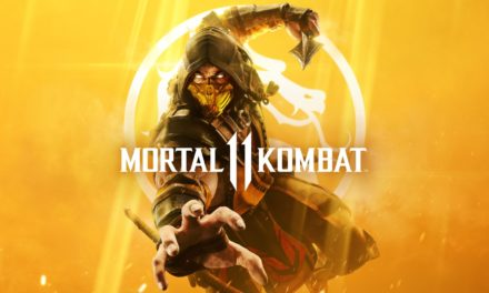 Ezek a karakterek biztos elérhetőek lesznek a Mortal Kombat 11-ben