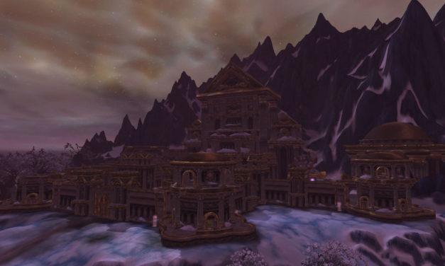 Újra összecsaphatunk Wintergraps havas dombjain