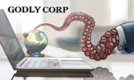Godly Corp – Játékteszt