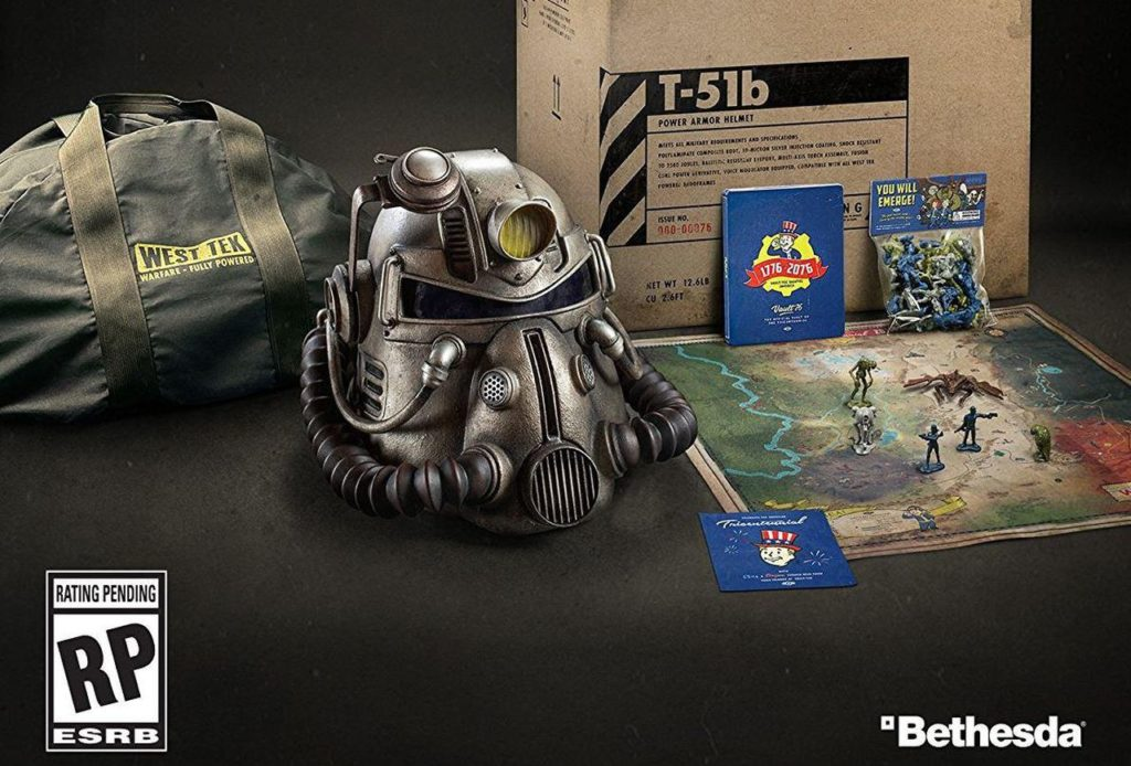 fallout-76_power-armor-edition