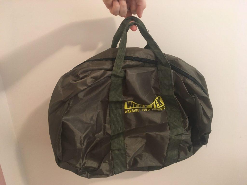 fallout76-lousy-bag-1