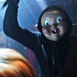 Boldog halálnapot! 2 – Filmkritika