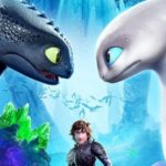 Így neveld a sárkányod 3 – Filmkritika