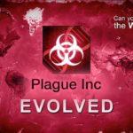 Buffként kerülhetnek a Plague Inc.-be az oltást ellenző szülők