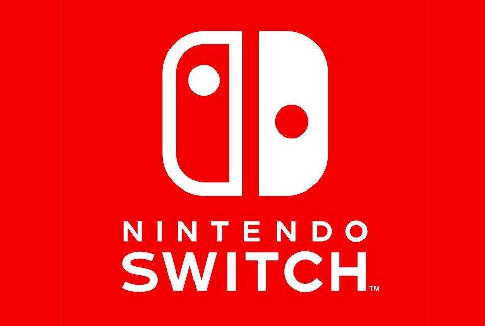 Érkezik az Xbox app és GamePass Nintendo Switchre?