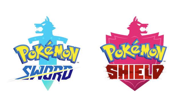 Bemutatkoztak az új generációs Pokémon játékok!