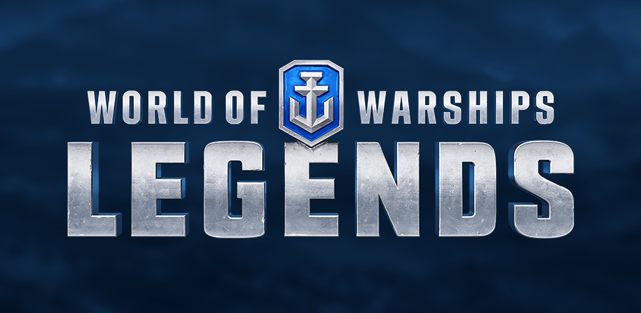 World of Warships: Legends – túl az 1 millión