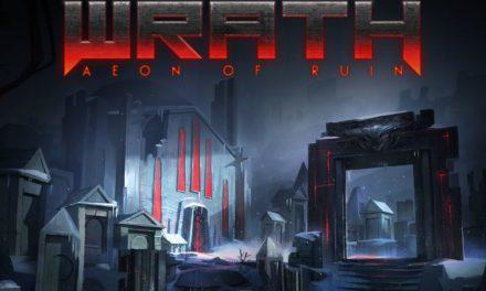 Quake 1 Tech-et használó low-poly FPS érkezik a 3D Realms és Quake Scene veteránok együttműködéséből