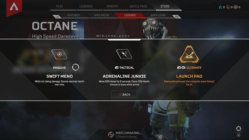 octane_leak_2