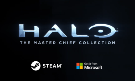 Érkezik a Halo: The Master Chief Collection PC-re. Az MS Store mellett Steamen is elérhető lesz.
