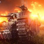 Battlefield 5 Firestorm – Játékteszt