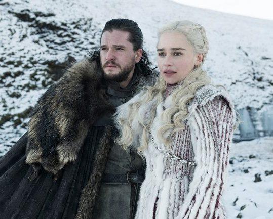 Egy hétig kódolatlanul lesz elérhető az HBO 3 teljes kínálata