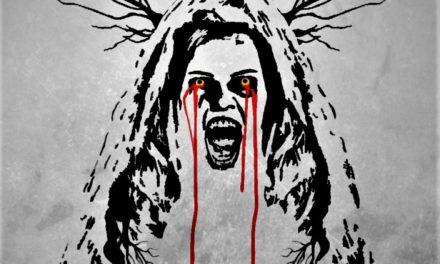 A gyászoló asszony átka – Filmkritika