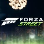 Forza Street – free to play Forza spinoff