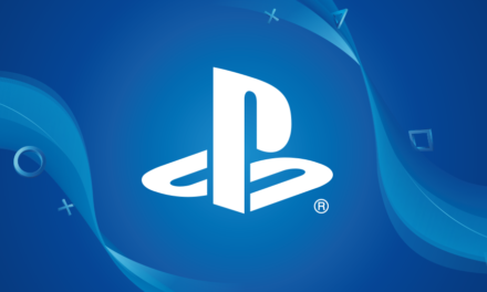Számos PS4 játék szerezhető be rendkívül kedvező áron