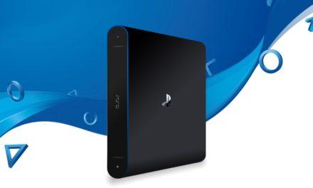 Hivatalos információk derültek ki a Sony új konzoljáról