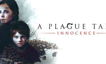 A Plague Tale: Innocence – Játékteszt