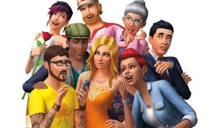 Limitált ideig ingyenesen beszerezhető a Sims 4