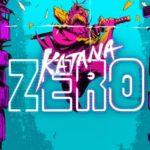 Katana Zero – Játékteszt