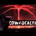 Cowpocalypse játékteszt