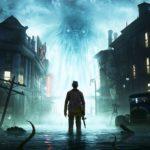 The Sinking City – Játékteszt