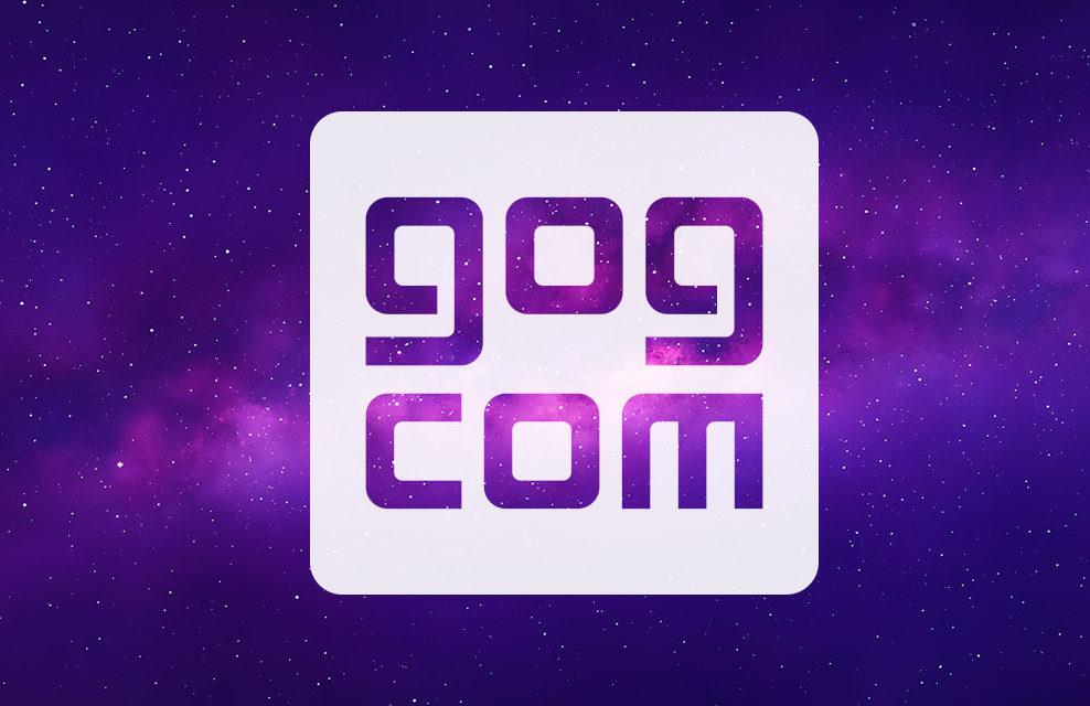 GOG GALAXY 2.0 – zárt bétateszt