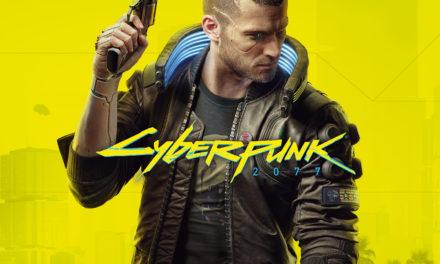 40.000$ összdíjazású Cyberpunk 2077 cosplay versenyt hirdetett a CD Projekt RED