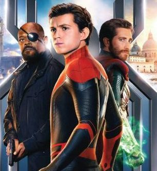 Pókember: Idegenben – Filmkritika