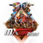 MXGP 2019 – The Official Motocross Videogame – Játékteszt