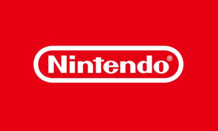 A Nintendo ismertette Gamescomos terveit