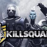 Killsquad – Early Access Bemutató