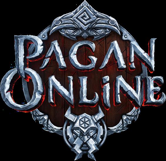 Pagan Online – Játékteszt
