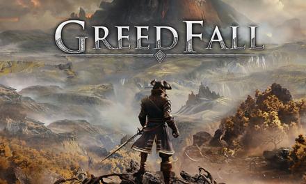 Greedfall – Játékteszt