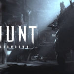 Hunt: Showdown – Játékteszt