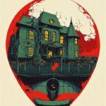AZ: Második fejezet – Filmkritika
