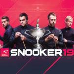 Snooker 19 – játékteszt