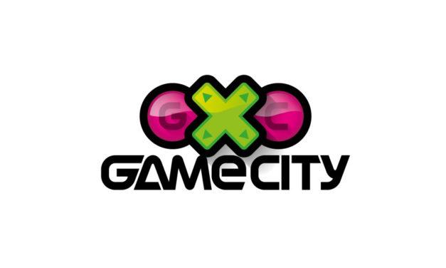 Game City 2019 – Élménybeszámoló