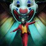 Joker – Filmkritika