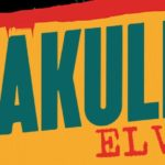 Drakulics elvtárs – Filmkritika
